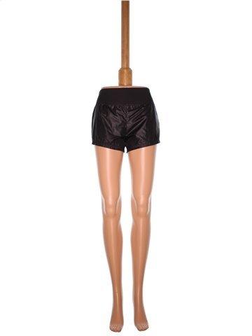 Vêtement de sport femme DOMYOS 40 (M - T2) été #1141930_1