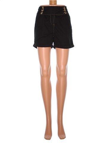 Short mujer KIABI 36 (S - T1) verano #1141934_1