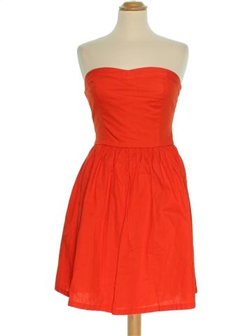 Vestido de noche mujer CACHE-CACHE 38 (M - T1) verano #1142366_1