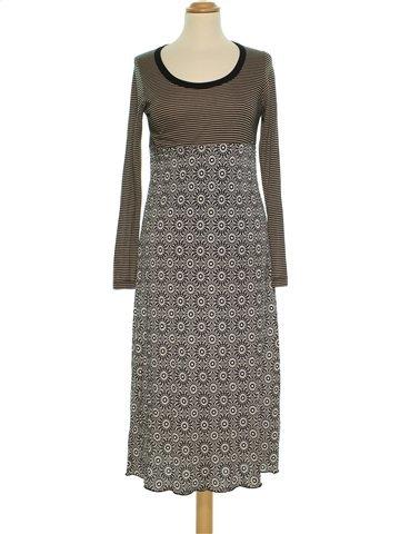 Vestido mujer COP COPINE M invierno #1143671_1