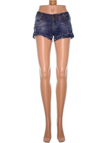 Short mujer CACHE-CACHE 34 (S - T1) verano #1144210_1