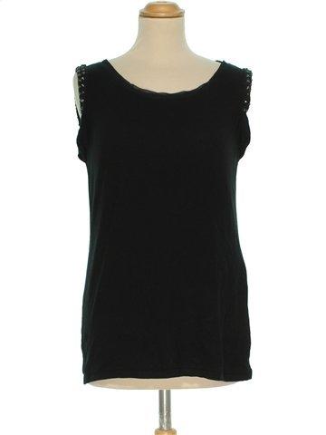 Camiseta sin mangas mujer JACQUELINE RIU M verano #1146564_1