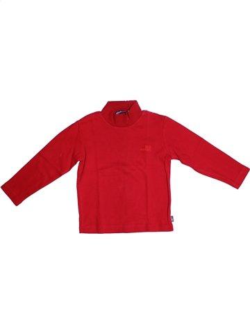 Camiseta de manga larga niño ORIGINAL MARINES rojo 4 años invierno #1158260_1