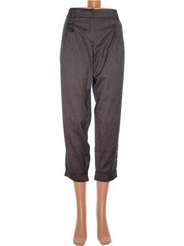 Pantalon femme PATRICE BREAL 42 (L - T2) hiver #1161882_1
