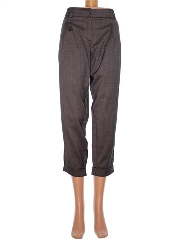 Pantalón mujer PATRICE BREAL 42 (L - T2) invierno #1161882_1
