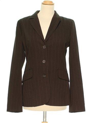 Veste de tailleur, Blazer femme KOOKAI 38 (M - T1) hiver #1161945_1