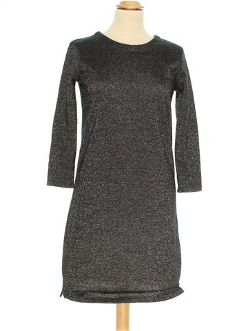 Robe femme BIZZBEE S hiver #1162388_1