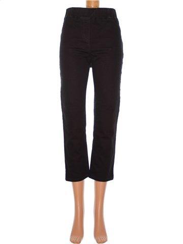 Pantalon femme BREAL 44 (L - T3) hiver #1162448_1