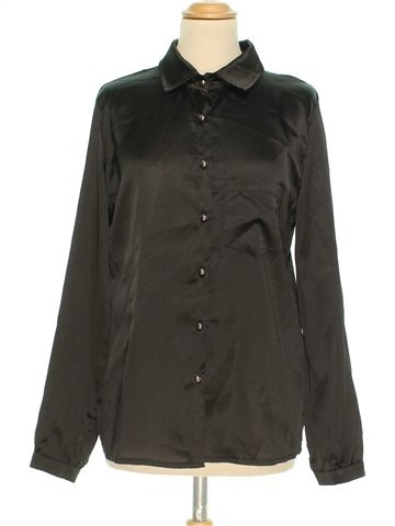 Blouse, Chemisier femme MADE IN ITALY L hiver #1163275_1