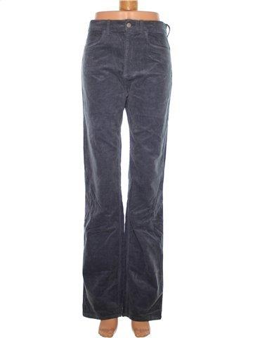 Pantalón mujer OBER 38 (M - T1) invierno #1164357_1