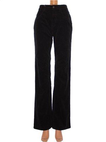 Pantalon femme OBER 38 (M - T1) hiver #1164891_1