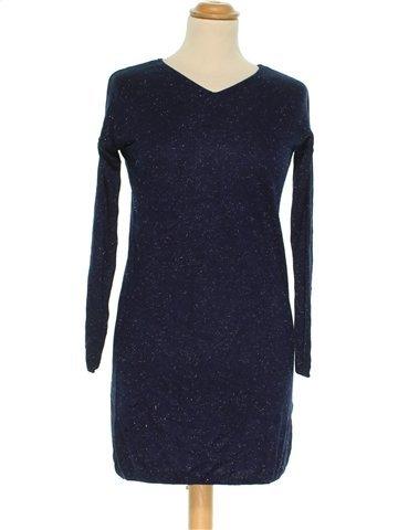 Robe femme ETAM XS hiver #1165012_1