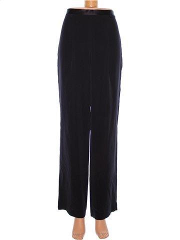 Pantalon femme 123 42 (L - T2) hiver #1165302_1