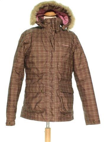 Manteau femme QUECHUA S hiver #1165604_1