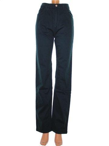 Pantalon femme OBER 38 (M - T1) hiver #1165906_1