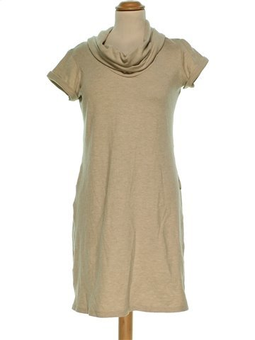 Robe femme CACHE-CACHE 38 (M - T1) hiver #1166750_1
