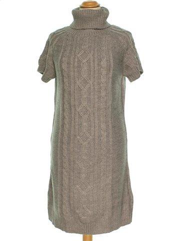 Vestido mujer ESMARA S invierno #1166852_1