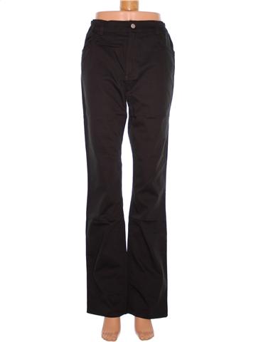 Pantalón mujer OBER 38 (M - T1) verano #1167301_1