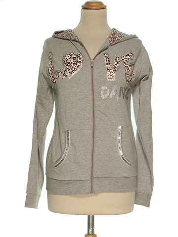 Jersey mujer IN EXTENSO XS invierno #1167422_1