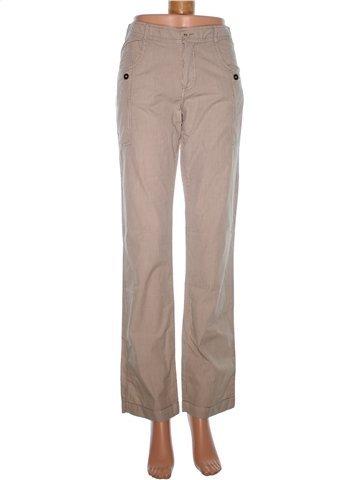 Pantalon femme MISS CAPTAIN 34 (S - T1) été #1168011_1
