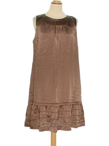 Robe femme GERARD DAREL 40 (M - T2) été #1168214_1