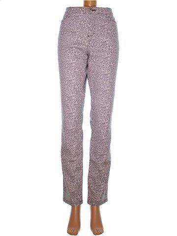 Pantalon femme RAINBOW 40 (M - T2) hiver #1168986_1