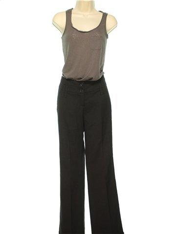 Pantalon femme MORGAN 34 (S - T1) hiver #1169686_1