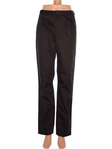 Pantalón mujer 3 SUISSES 40 (M - T2) invierno #1169985_1