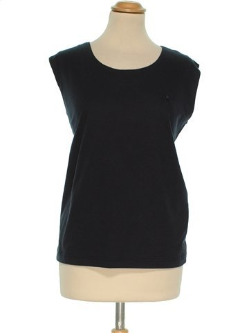 Camiseta sin mangas mujer GRIFFON S verano #1170145_1