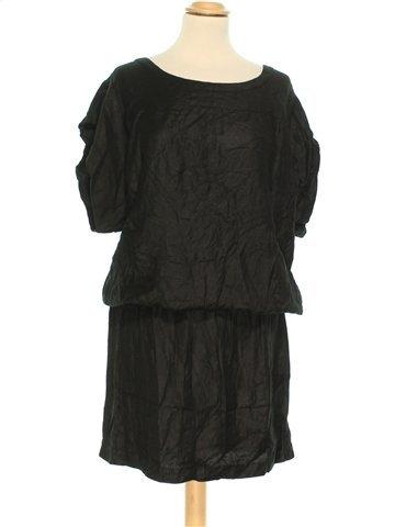 Robe femme 3 SUISSES 34 (S - T1) été #1170275_1