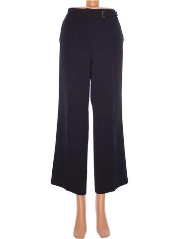 Pantalon femme UN JOUR AILLEURS 40 (M - T2) hiver #1170564_1
