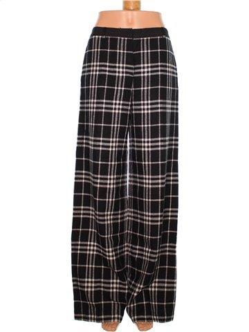 Pantalon femme MANOUKIAN 38 (M - T1) hiver #1170948_1