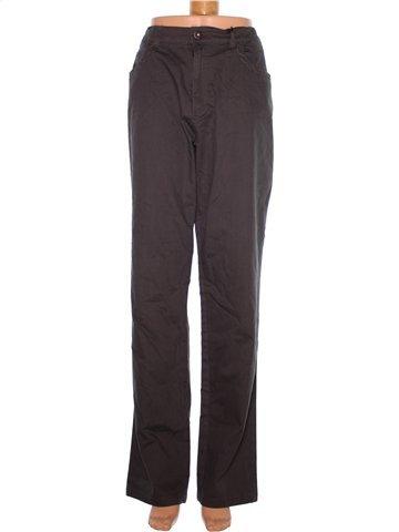 Pantalon femme TBS 48 (XL - T4) hiver #1170960_1