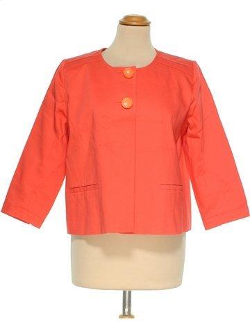 Veste femme GRAIN DE MALICE 38 (M - T1) été #1171149_1
