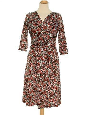 Robe femme 3 SUISSES 34 (S - T1) hiver #1171177_1