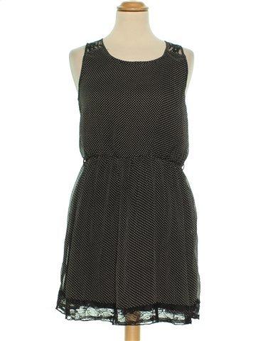 Vestido de noche mujer KIABI 36 (S - T1) verano #1173736_1
