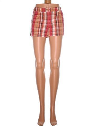 Short mujer LA REDOUTE 34 (S - T1) verano #1173899_1
