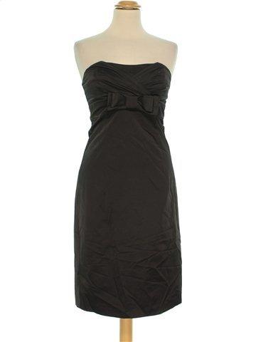 Robe de soirée femme SINÉQUANONE 36 (S - T1) hiver #1174221_1