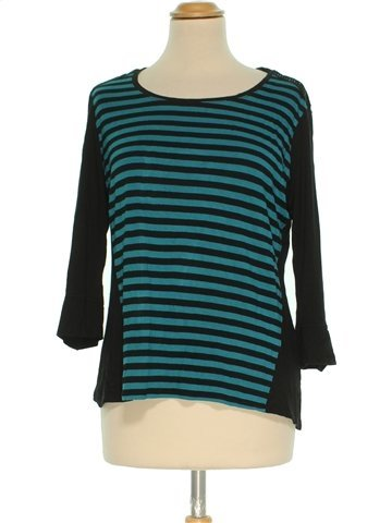 Top manches longues femme PATRICE BREAL XL hiver #1174573_1