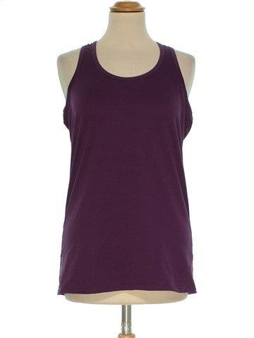Vêtement de sport femme ENERGETICS 42 (L - T2) été #1174953_1