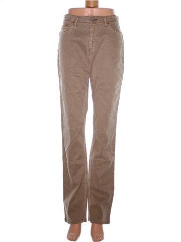 Pantalón mujer OBER 40 (M - T2) invierno #1176326_1