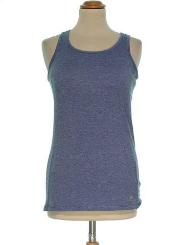 Vêtement de sport femme DOMYOS 38 (M - T1) été #1176920_1