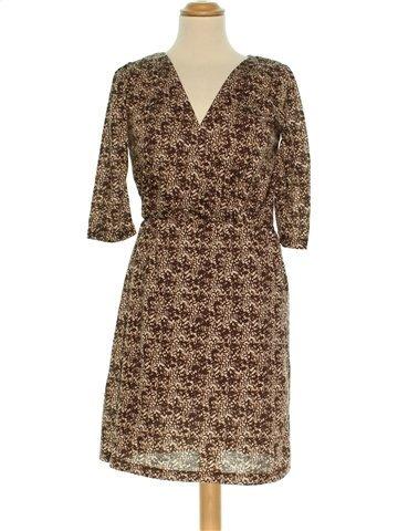 Robe femme KIABI S été #1177079_1