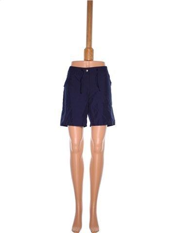 Vêtement de sport femme QUECHUA 38 (M - T1) été #1177810_1