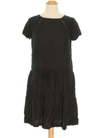 Robe de soirée femme BIZZBEE S été #1177844_1