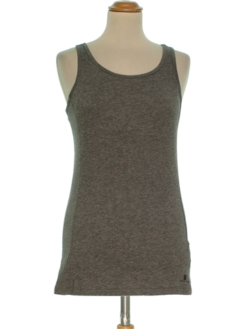 Vêtement de sport femme DOMYOS XS été #1178228_1
