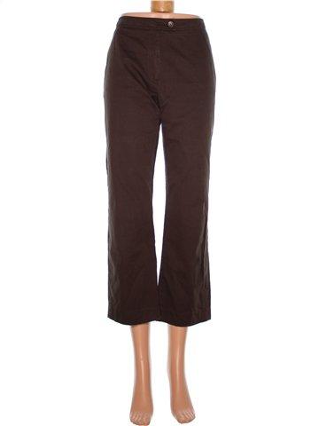 Pantalon femme GERARD DAREL 42 (L - T2) hiver #1179089_1