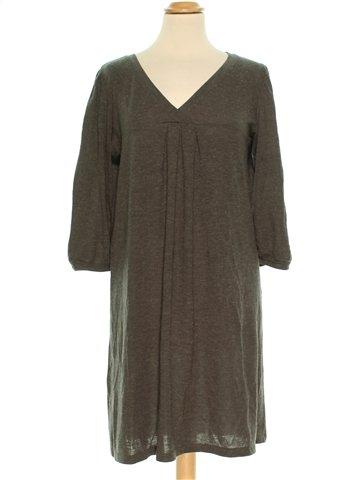 Vestido mujer AUTRE TON M invierno #1181746_1