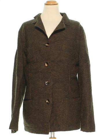 Veste femme CYRILLUS 42 (L - T2) hiver #1181971_1