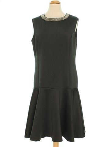 Vestido mujer LA REDOUTE 42 (L - T2) invierno #1182022_1